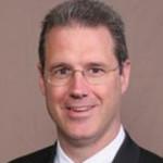 Dr. Craig Wierum, MD