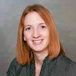 Dr. Jennifer Ellen Stevens, MD