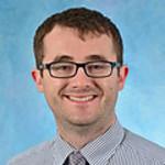 Dr. Eric Edwards, MD