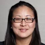 Elaine Kang