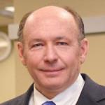 Dr. Mark J Lobitz, DO