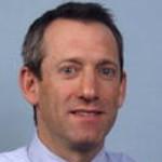 Dr. Robert S Juris, MD