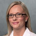 Dr. Emily Jo Franks, MD