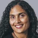 Dr. Priya Vasudev Desai, MD