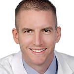 Dr. Dean Richard Focht, MD