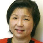 Dr. Rosanna P Chow, MD
