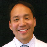 Dr. Arthur Devin Fu, MD