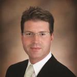 Dr. Andrew James Sherman, MD