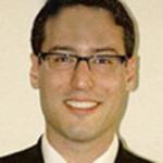Dr. Jonathan Ezra Vogel, MD