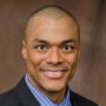 Dr. Paul Anthony Berry, MD