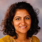 Dr. Namita Pareek, MD