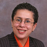 Dr. Maria Esther Maldonado, MD