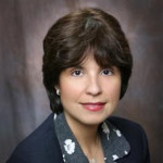 Dr. Martha Illeana Lima, MD