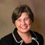 Dr. Janet Endress Squires, MD