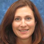 Dr. Carmen Eschelle Stapp, MD