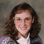 Dr. Connie J Arispe, MD