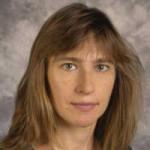 Dr. Elena Pal-Wal, MD