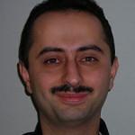 Dr. Esmat Z Sadeddin, MD