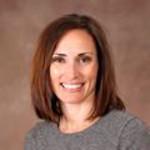 Dr. Stacy Lynn Stratmann, MD