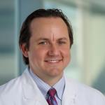Dr. James Deets Daniels, MD