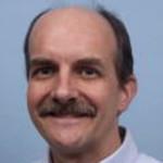 Dr. Scott M Chase, DO