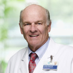 Dr. Thomas Franklin Henley, MD