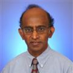 Dr. Prasanna KN Kumar, MD