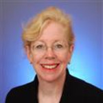 Kathleen Crowley