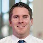 Dr. Kyle C Klitsch, MD