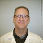 Dr. Rand Stephen Barnard, MD