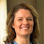 Lynn Gretkowski