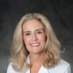 Dr. Audrey L Rogers, MD
