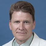 Dr. Michael Thomas Johnson, MD