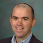 Dr. Scott Macleod Moore, MD