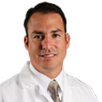 Dr. Julio Andres Lemos, MD
