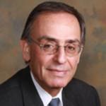 Dr. Farrokh Shahrivar, MD