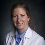 Dr. Hennessy Ann Howell Williams, MD