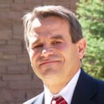 Dr. Philippe Weintraub, MD