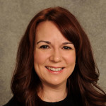 Dr. Melisha Gayle Hanna, MD
