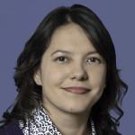 Graciela Lopez