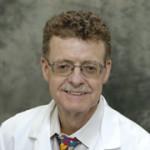 Dr. Joseph Andrew Holahan, MD