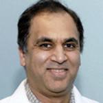 Dr. Saeid Tafreshi, MD