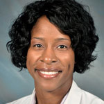 Dr. Kalina Marian Sanders, MD