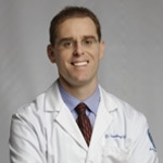 Dr. David Paul Eisenberg, MD
