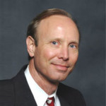 Dr. Robert Spencer Burress, MD