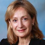 Dr. Bonnie Jericho Baldwin, MD