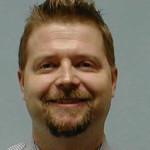 Dr. Luke Stephenson, MD