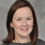 Dr. Amie Lynn Lucia, DO