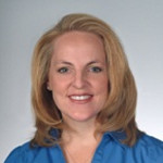 Karen Mcpherson