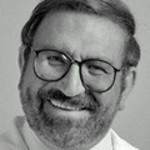 Dr. Shahram Khoshbin, MD